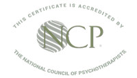 NCP Accreditation
